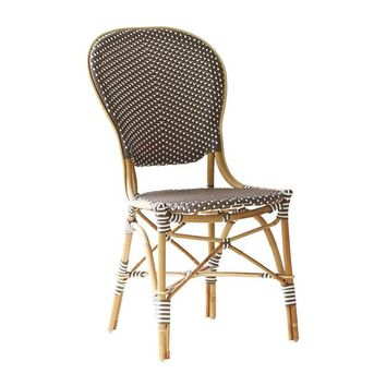 Isabell Bistro Side Chair