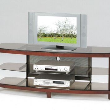 Shop entertainment center units on wanelo for B q living room units