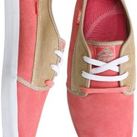 REEF SEACAPTAIN COASTAL CRUISER SHOE > Mens > Footwear > New | Swell.com