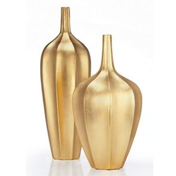 Accolade Vase | Vases | Home Accents | Decor | Z Gallerie