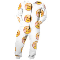 Up Urs Emoji Onsie
