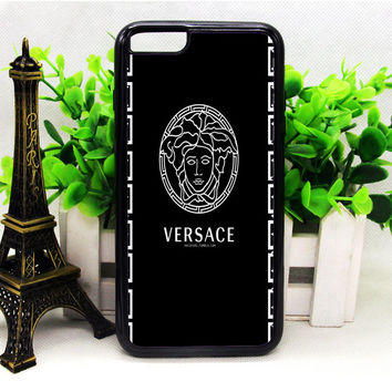 Versace iPhone 6 | 6 Plus | 6S | 6S Plus Cases