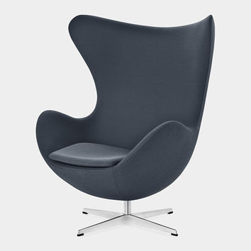 The Egg™ Chair