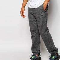adidas Originals Joggers With Small Logo