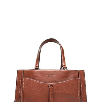 Maverick Leather Tote Bag - Marc Jacobs