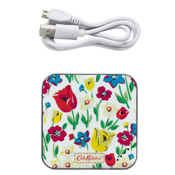 PARADISE FIELDS PORTABLE POWER PACK