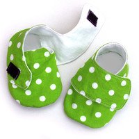 Baby Shoes, Sneakers Style, Size 0-.. on Luulla