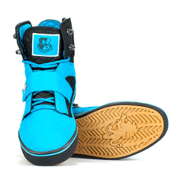 Atlas 2 Color:IG-1500-240 by Vlado Footwear