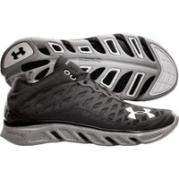 Under Armour Men's Spine TRB Training Shoe