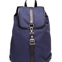 BROWNS | Nylon Backpack | Browns fashion & designer clothes & clothing