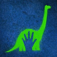 Watch The Good Dinosaur Full Movie Streaming