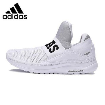VOE0N5 Original New Arrival Adidas CLOUDFOAM ULTRA ZEN Men's Training Shoes Sneakers