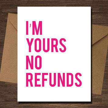 Best Cards For Your Boyfriend Products On Wanelo