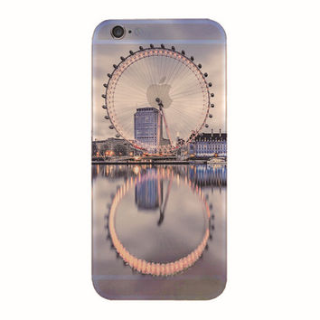 Skywheel iPhone 7 7Plus & iPhone 6s 6 Plus Case + Gift Box