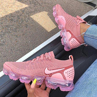 Nike Air Vapormax Fashion Casual Sports Shoes-7