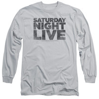 SNL/Distressed Logo