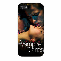 the vampire diaries cases for iphone se 5 5s 5c 4 4s 6 6s plus