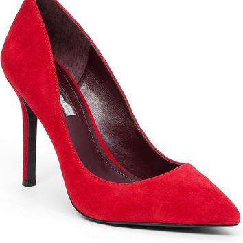 BCBGeneration Treasure Pumps | Dillards