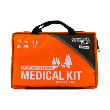 Adventure Medical Sportsman Series - Whitetail
