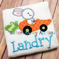 Baby Boy Easter Outfit, Baby Boy Easter Shirt, Baby Boy Easter Onesuit, Easter Bunny Shirt, Easter Baby Onesuit, Easter Toddler Shirt