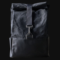 Hammarhead Industries - HHI Day Pack
