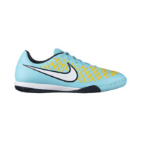 Nike Magista Onda Men's Indoor-Competition Soccer Shoe