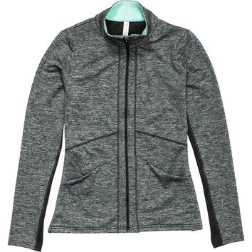 Lucy Race Your Heart Out Jacket - Women's
