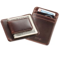 | Wallets & Money Clips | Accessories | Men's Clothing - Orvis Mobile