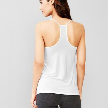 Pure Body Modal Cami
