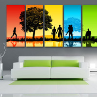 General Canvas Prints | General Photo Gallery | CanvasChamp
