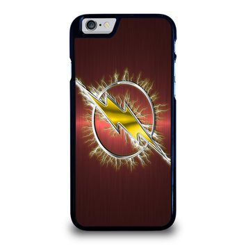 THE FLASH DC iPhone 6 / 6S Case