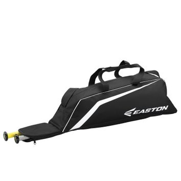 Easton Typhoon Tote Bag