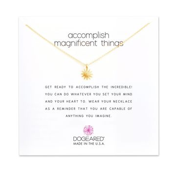 New Arrival Shiny Stylish Gift Jewelry Alloy Gold Lock Necklace [11972226703]