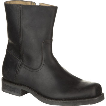 Frye Heath Inside Zip Boot - Men's