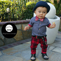 Hip trendy baby clothing, Unique style kids fashion,  baby pants, toddler pants, baby skinny pants, baby skinny jeans, toddler skinny pants