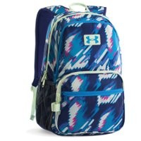 Under Armour Girls' UA Great Escape Backpack