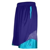 Jordan Son Of Mars Elephant Short - Men's at Foot Locker