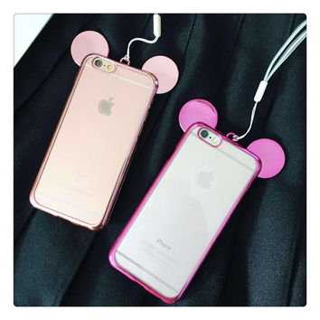 Phone Case for Iphone 6 and Iphone 6S = 5991175809