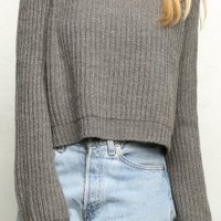 Brandy & Melville Deutschland - Gwen Sweater