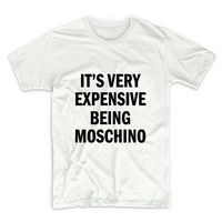 It's Very Expensive Graphic Tshirt, Graphic Tee, Womens Graphic Tee, Womens Graphic Tshirt