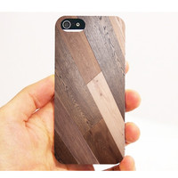 wood iphone 5c case Samsung Galaxy S5/s4 case iphone 5/5s case,wood iphone4/4s case,nature iPhone 6/6 plus case wood print phone cover