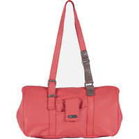 Volcom Haute As Hello Bag - Women's Coral Haze, One