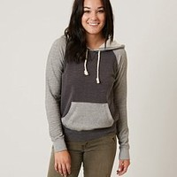 Billabong Clothing for Women: Billabong Women's Clothes | Buckle