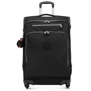 New Mexico Lite Medium Expandable Luggage