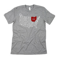 Ohio & The Other States