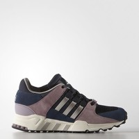 adidas EQT Support 93 Shoes - Blue | adidas US