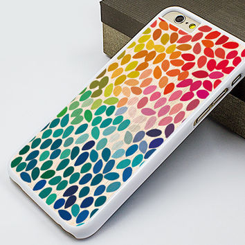 iphone 6 plus case,leaves painting iphone 6 plus case,vivid leaves iphone 5s case,best seller iphone 5c case,art iphone 5 cover,personalized iphone 4s case,best present iphone 4 case