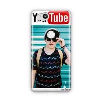 Jc Caylen Our Second Life Google Pixel 3 XL Case | Casefantasy