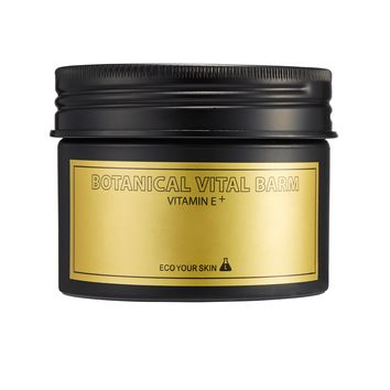 Botanical Vital Balm Plus