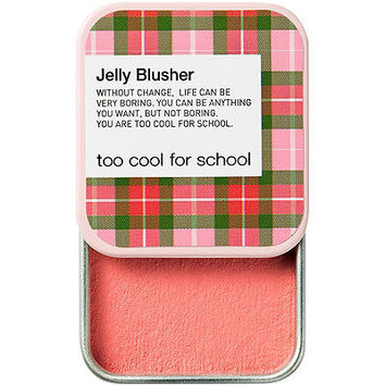 Online Only Jelly Blusher | Ulta Beauty